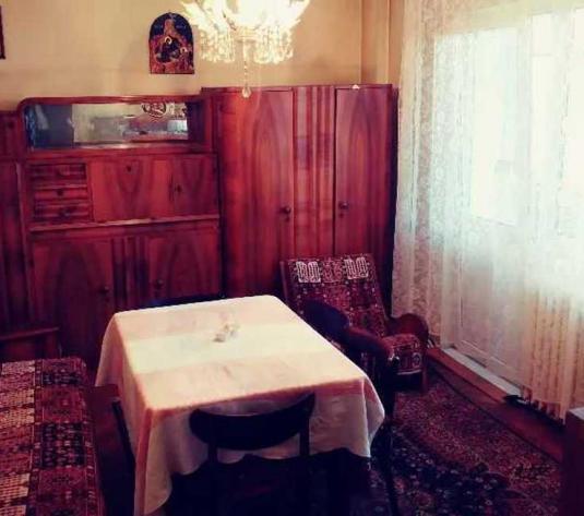 Vanzare apartament 4 camere in Gheorgheni zona Diana - imagine 1