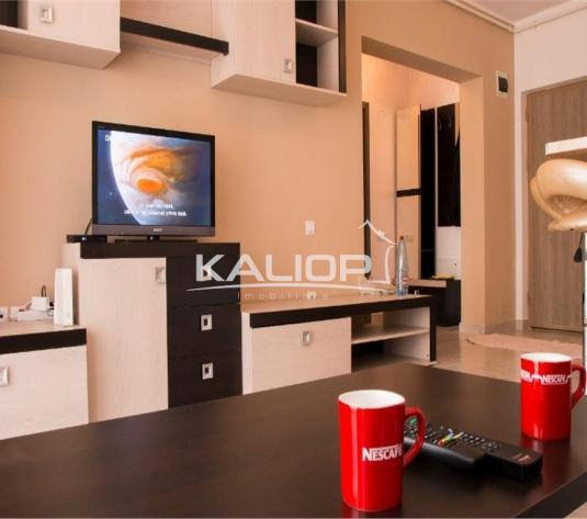 Apartament 2 camer Intre Lacuri - imagine 1