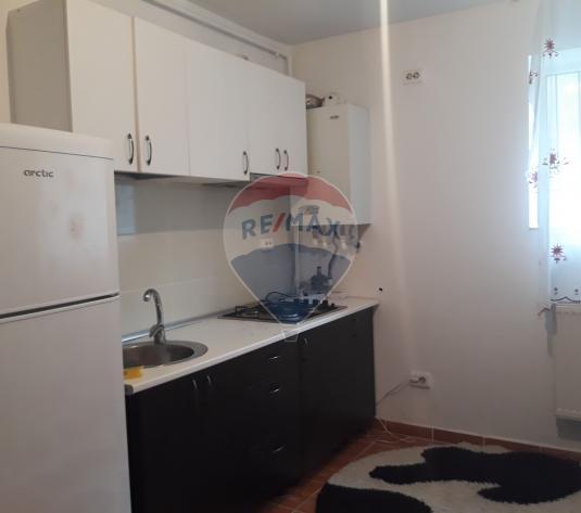 Apartament 2 camere Zorilor-Calea Turzii - imagine 1