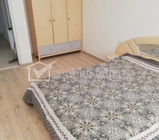 Apartament 3 camere, zona strazii Rodnei, imobil nou; posibilitate garaj - imagine 1