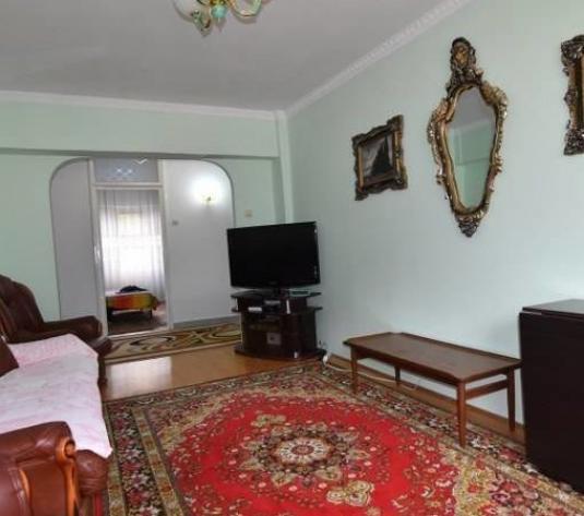 Apartament 4 camere decomandat, 2 bai, Racadau,Brasov - imagine 1