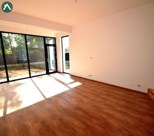 Apartament finalizat capat Pacurari - imagine 1