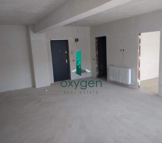 Apartament 2 camere semifinisate, etaj intermediar, Marasti - imagine 1