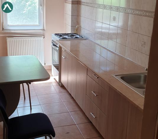 Proprietar vand apartament - imagine 1