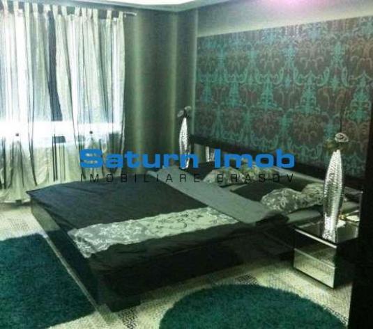 Inchiriem Apartament 3 Camere Modern Decomandat Noua - imagine 1