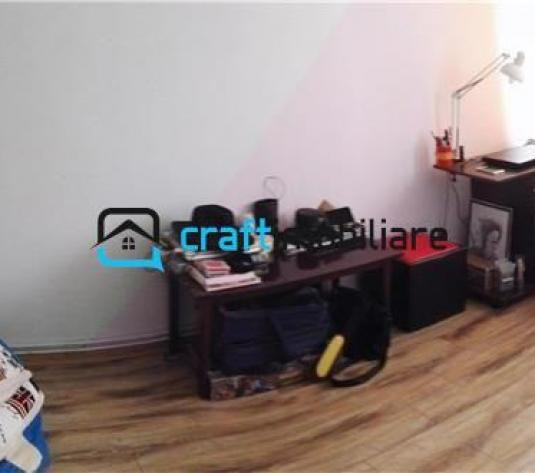 Apartament 3 camere, 65mp, Manastur - imagine 1