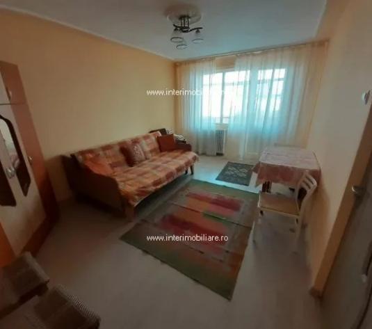 Apartament de inchiriat in Iasi, Zona Alexandru cel Bun, repere: Piata Voievozilor - imagine 1