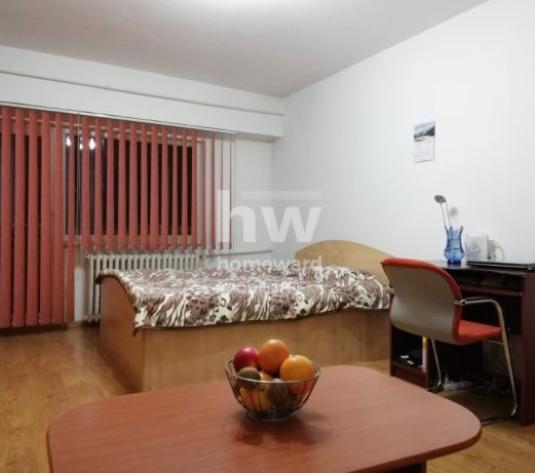 Apartament deosebit cu 1 camera in Manastur, zona Big Belly-Kaufland. - imagine 1