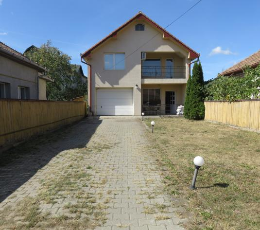 Case / Vile  Cluj Napoca, SomeTeni - imagine 1