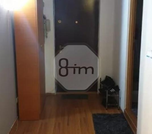 Vanzare Apartament 1 Camera, Decomandat, 38 mp, Zona Strazii Calea Floresti! - imagine 1