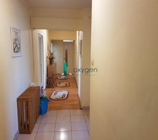 Apartament 3 camere, 2 bai, 2 balcoane, The Office, Marasti - imagine 1