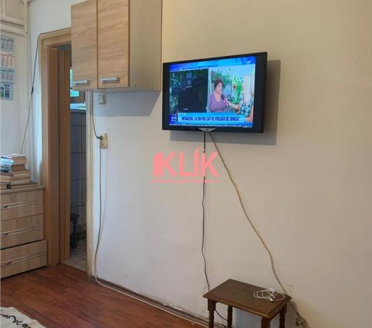 Garsoniera confort 1 de vanzare in Marasti - imagine 1