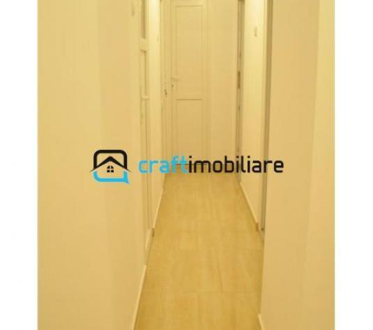 Apartament 3 camere. Manastur - imagine 1
