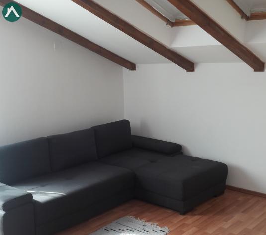 Vănzare apartament situat în Florești. - imagine 1