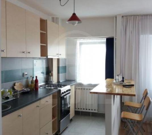 Apartamente de inchiriat o camera Cluj-Napoca, Marasti - imagine 1