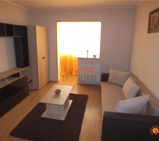 Astra  apartament mobilat si utilat - imagine 1