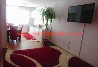 Apartament 2 camere de vanzare in Cluj, zona Iris, 57000 eur