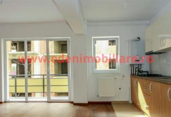 Apartament 2 camere de vanzare in Cluj, zona Marasti, 51500 eur