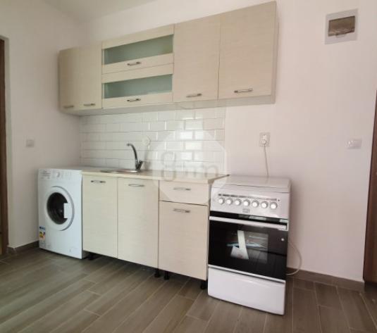 De Inchiriat Apartament 2 camere,  40 mp, Parcare, zona Mihai Romanul! - imagine 1