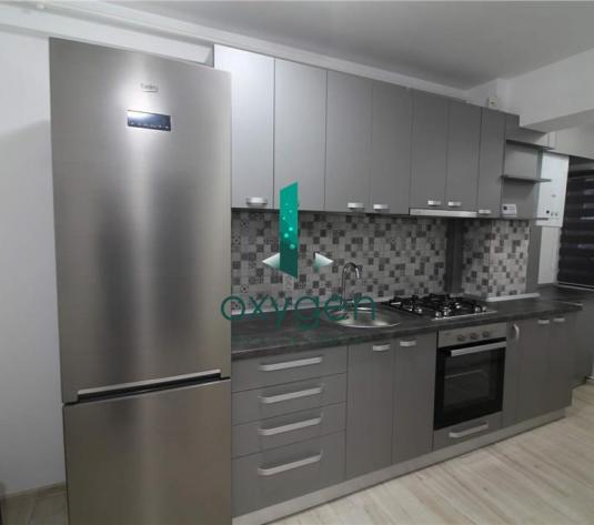 Apartament 2 camere decomandate, recent renovat, Manastur - imagine 1