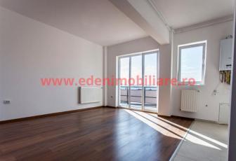 Apartament 3 camere de vanzare in Cluj, zona Marasti, 71600 eur