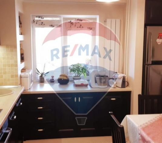 Apartament SMART cu dotari de lux, 2 camere, langa Iulius Mall, COMISION0% - imagine 1