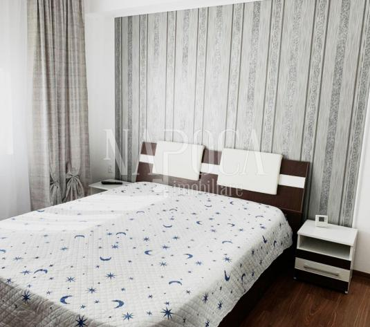 Apartament o camera de vanzare in Buna Ziua, Cluj Napoca - imagine 1