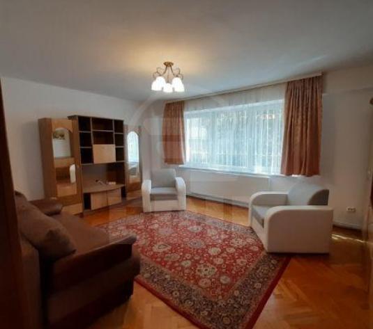 Apartamente de inchiriat 2 camere Cluj-Napoca, Andrei Muresanu - imagine 1