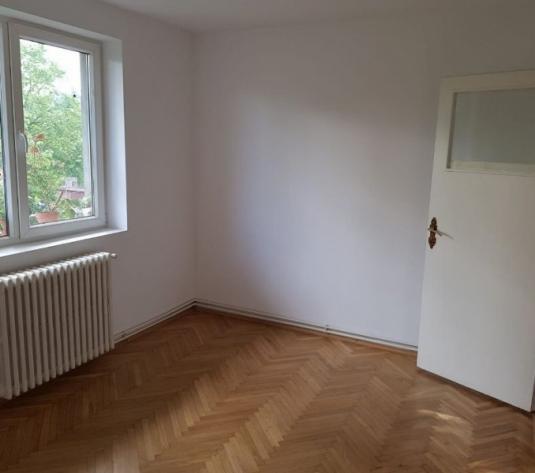 Apartament 2 camere, 48 mp , de vanzare - Gheorgheni, Cluj-Napoca - imagine 1
