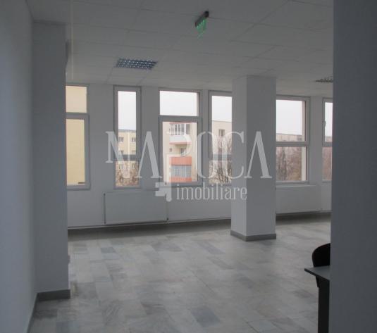 Birou de inchiriat in Zorilor, Cluj Napoca
