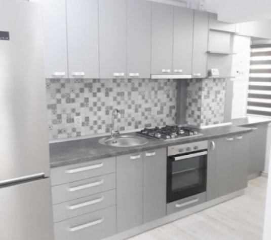 Apartament 2 camere, decomandat, renovat, cartier Manastur - imagine 1