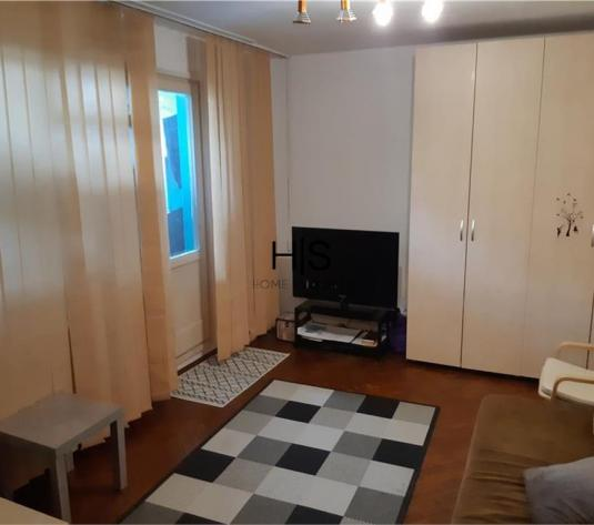 Vanzare apartament 3 camere Titan Liviu Rebreanu decomandat - imagine 1