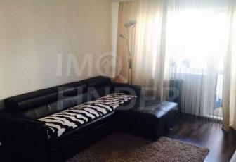 Vanzare apartament 4 camere Marasti