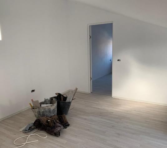 Vand apartament 2 camere zona Ultracentrala - Kaufland - imagine 1