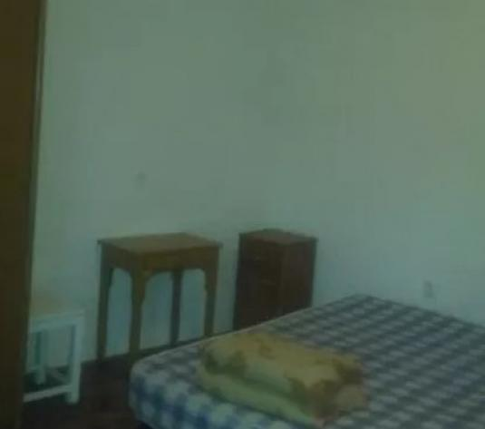 Inchiriez apartament Central 2 camere - imagine 1