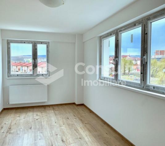 Apartament de 3 camere, zona Iulius Mall, bloc nou! - imagine 1