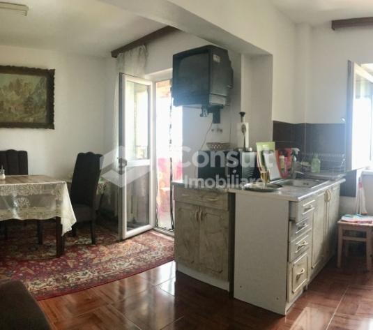 Apartament cu 3 camere de vanzare in cartierul Marasti - imagine 1