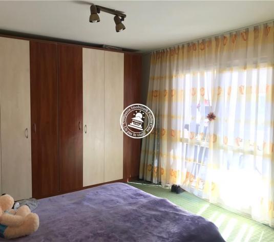 Apartament 2 camere  de vanzare  Nicolina,52500 EUR - imagine 1