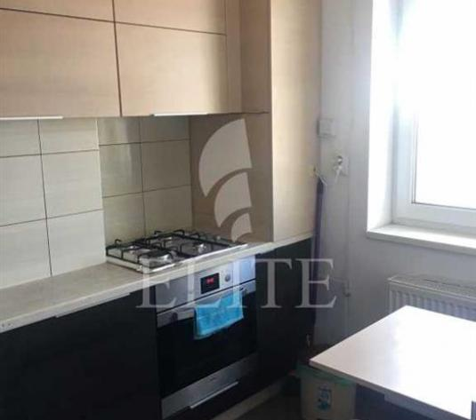 Inchiriere apartament 1 camera in MARASTI zona Iulius Mall - imagine 1