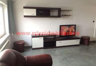 Apartament 3 camere de vanzare in Cluj, zona Gheorgheni, 92500 eur