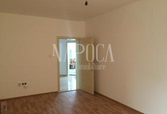 Casa 8 camere de inchiriat in Gruia, Cluj Napoca