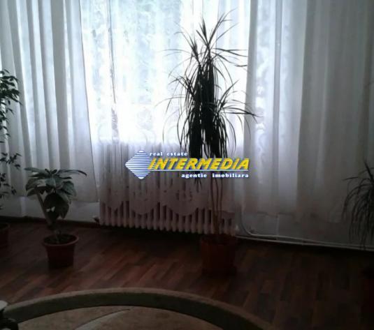 Apartament 2 camere decomandat de vanzare Cetate Closca - imagine 1