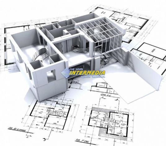 Casa noua de vanzare la cheie in Ampoi 3 - imagine 1