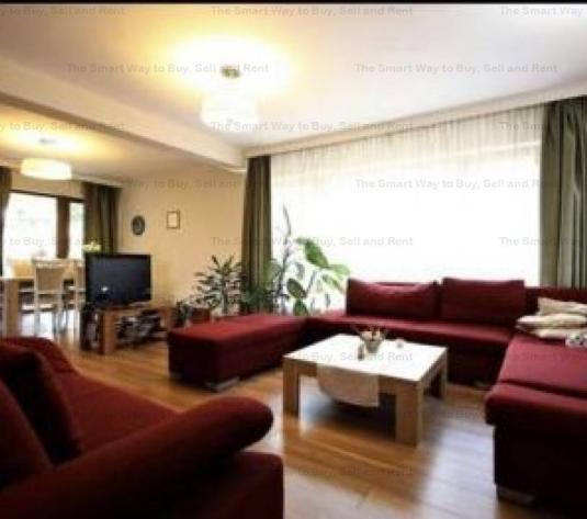 Inchiriere Casa/Vila 6 camere Andrei Muresanu - imagine 1