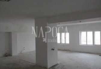 Casa 12 camere de inchiriat in Centru, Cluj Napoca