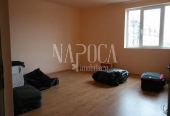 Apartament 3  camere de vanzare in Someseni, Cluj Napoca