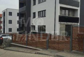 Vanzare apartament 3 camere, Buna Ziua, imobil nou