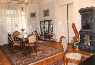 Casa 4 camere de inchiriat in Centru, Cluj Napoca
