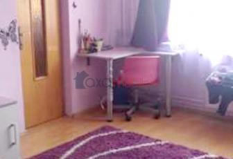Apartament 3 camere de  vanzare in Cluj Napoca, Gruia