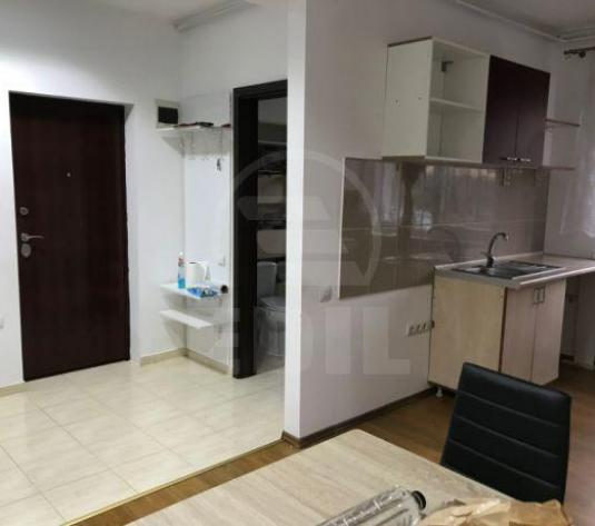 Apartamente de inchiriat 2 camere Cluj-Napoca, Buna Ziua - imagine 1